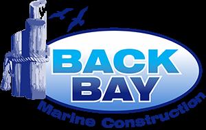 Dock Company