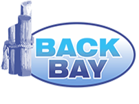 Build Back Bay